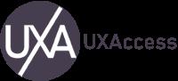 UXAccess Logo